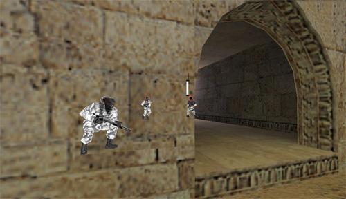 OpenGL32