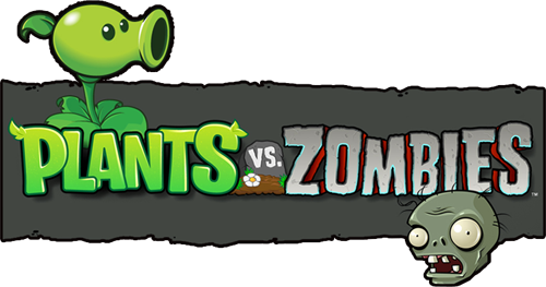 "������� ������� ""Plants vs. Zombies (Buka Entertainmen?t) (RUS ..."
