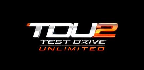 no cd для test drive unlimited скачать: